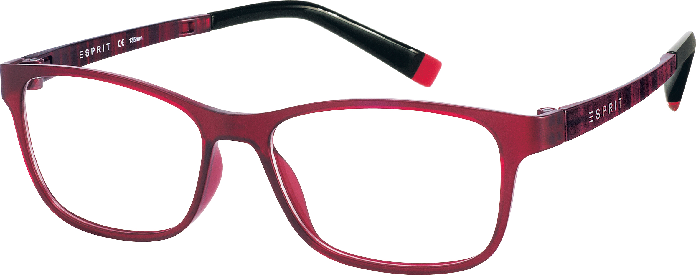Esprit Glasses Frames Catalogue : Esprit eyewear Products - Optical