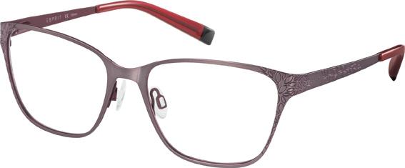 Esprit Womens Glasses Frames : Esprit eyewear Products - Optical